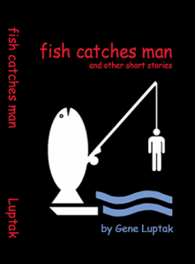 Fish Catches Man Cover.fw