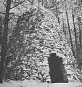 walker kiln
